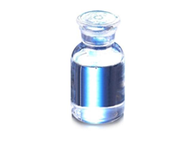 普通耐溶剂聚酯多元醇