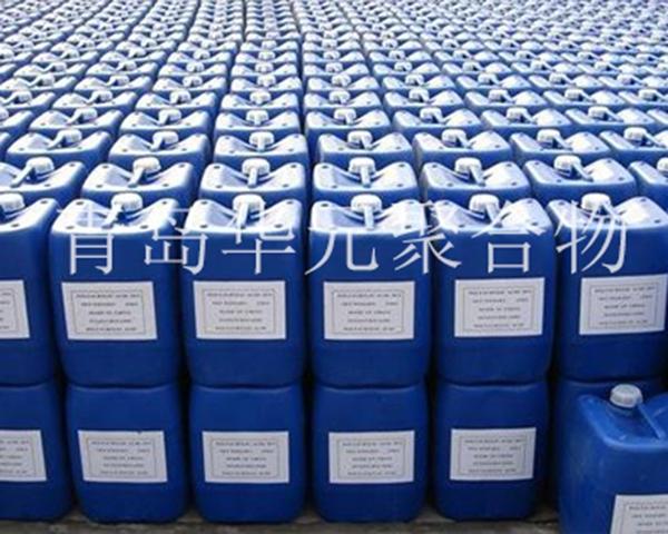 聚氨酯弹性体筛板的应用可真广泛!