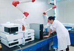 聚氨酯弹性体筛板