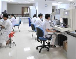 实验室进口仪器