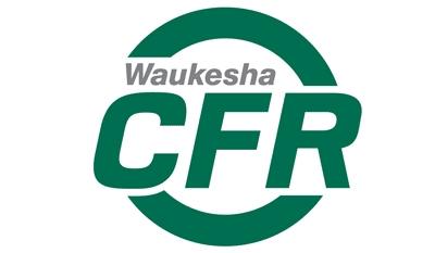 Waukesha CFR辛烷值/十六烷值机 配件