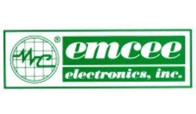 在线式电导率监控系统Staticon
