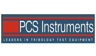HFRCAL2 PCS Instruments 温度校准插头