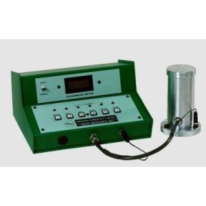 1154 精密电导率仪Precision Conductivity Meter