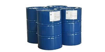 聚氨酯预聚体中MDI的优点